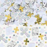 Mega Value Confetti