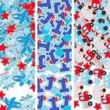 Confettis 1er anniversaire Tout le monde à bord