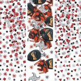 Ninja Confetti