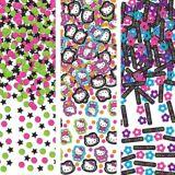Hello Kitty Tween Value Pack Confetti