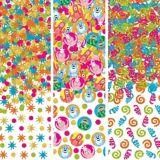 Confettis Yo Gabba, 1,2 oz