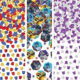 Confettis Prime Transformer, paquet économique