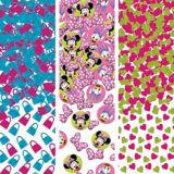 Confettis Boutique Minnie et Daisy's