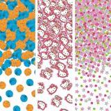 Confettis Hello Kitty, 1,2 oz