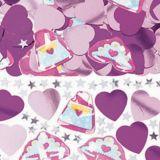 Princess Confetti