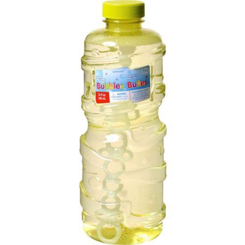 Pet Bubbles, 32-oz
