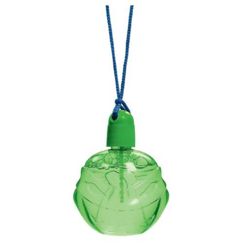 TMNT Bulk Bubble Necklace
