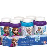 Frozen Bubbles, 6-pk