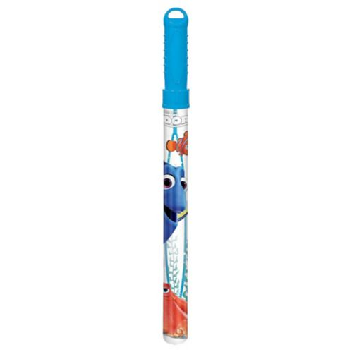 Finding Dory Bubble Wand