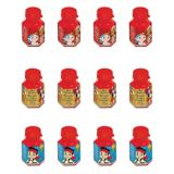 Jake and the Never Land Pirates Bubbles, 12-ct