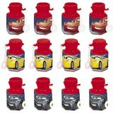 Cars 3 Mini Bubbles, 12-pk | Disneynull