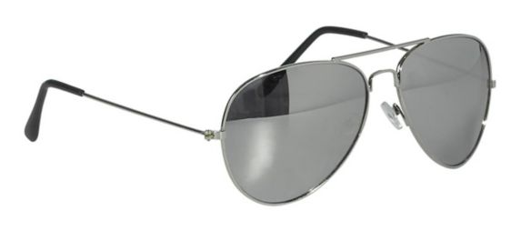 Police Sunglasses