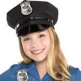 Officer Cutie Cop Costume