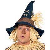 Adult Mr. Scarecrow Costume