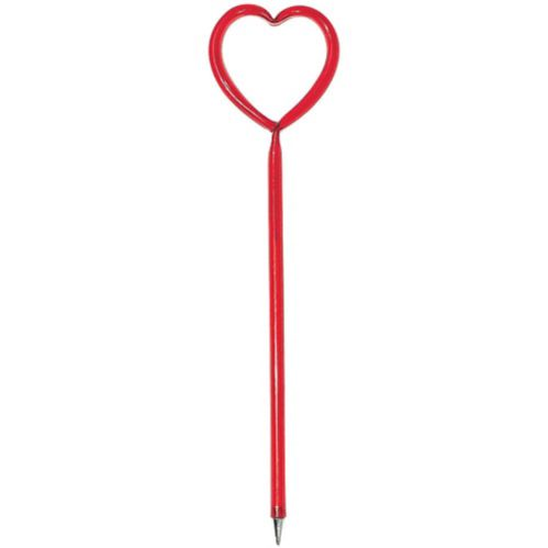 Valentine Heart Pen