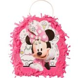 Minnie Mouse Pinata Favour Container | Disneynull