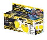 Nightview Glasses