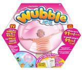 As Seen On TV Wubble Bubble Ball | Nationalnull