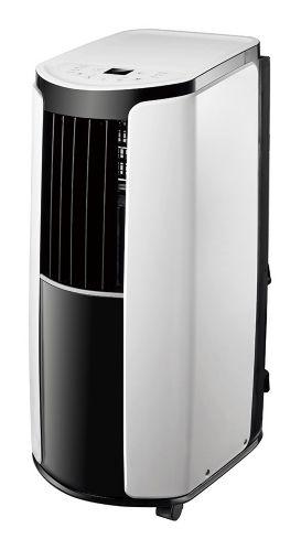12000 BTU 3-in-1 Portable Air Conditioner