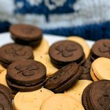 Biscuits des Guides, 280 g
