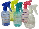 Spray Bottle, Assorted, 400-mL | NAnull