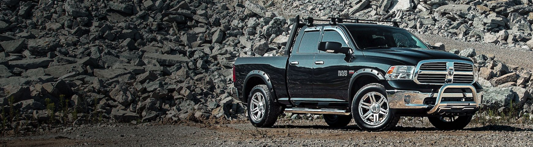 RAM1500 Accessories & Parts | Canadian Tire