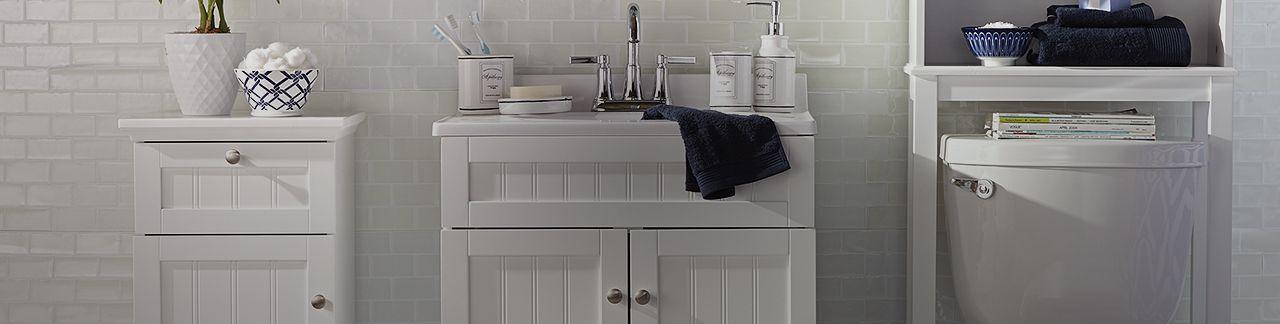 Bathroom Vanity Lights Canadian Tire canadian tire bathroom cabinets | bar cabinet