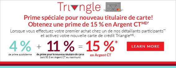 Mastercard Prime Speciale – 15% Argent CT