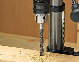 View All Drill Presses and Lathes