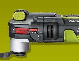 Shop Rockwell Oscillating Tools