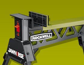 Work Support Rockwell