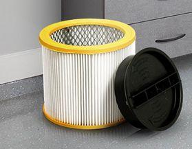 Shop Shop-Vac Filters & Bags