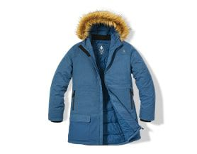 82192f4bf Winter Clothing & Accessories | Canadian Tire