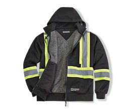 View All Work Wear & Safety Gear