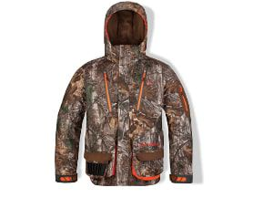 View All Hunting Footwear & Apparel