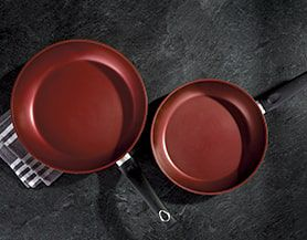 Shop All Fry Pans