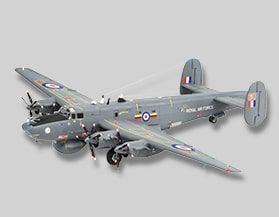 Browse our selection of Models & Building Kits