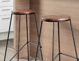 dining room furniture canadian tire rh canadiantire ca