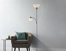 Floor Lamps Victoria Bc Gallery @house2homegoods.net