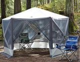 Screen Houses & Tents u0026 Shelters | Canadian Tire