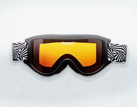 3be2504d76 Snow Goggles