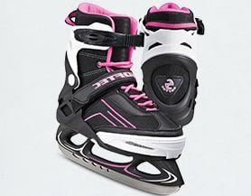 Recreational Skates