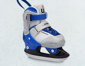 Kids' Ice Skates