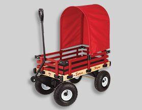Shop all wagons