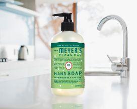 Bath, Body & Skincare