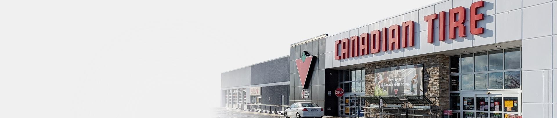 RAMASSAGE EN BORDURE DE MAGASIN SIMPLE ET RAPIDE  Essayez notre service de ramassage en bordure de magasin sécuritaire et gratuit pour tous vos besoins en magasinage.