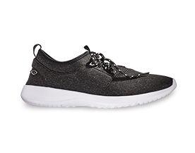 Woman's Shoes & Footwear