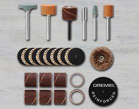 Forets et accessoires