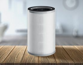 Shop All Air Purifiers & Filters