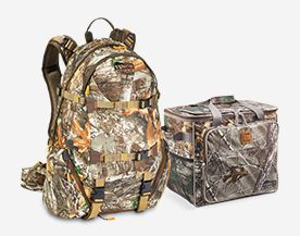 Backpacks & Hunting Packs